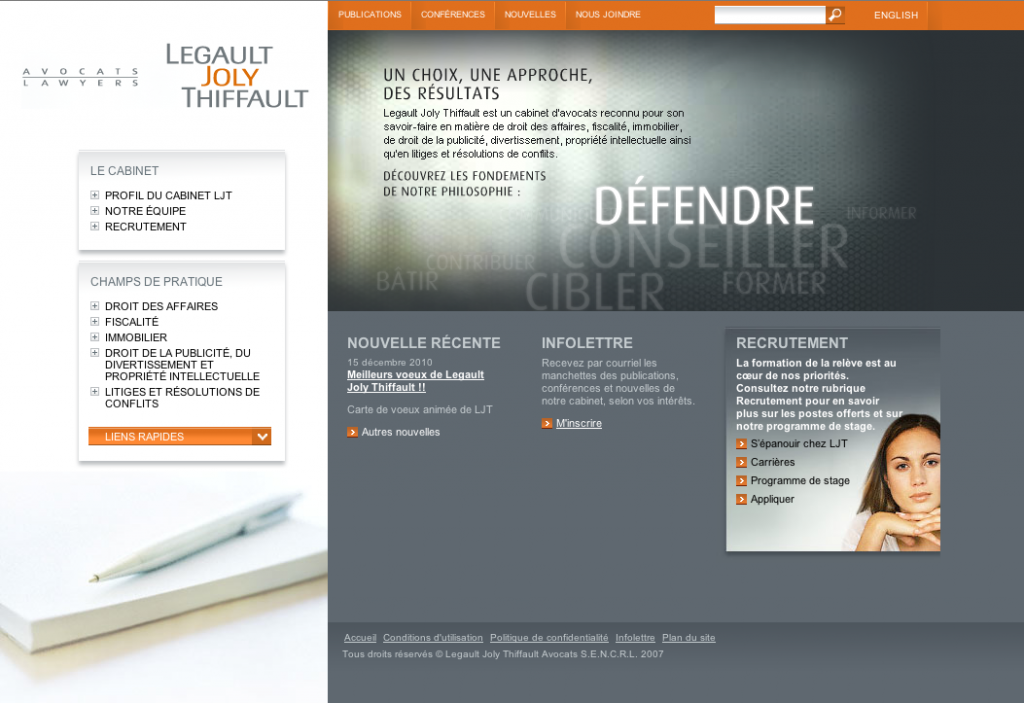 Legault_Joly_Thiffault_avocats_web_site