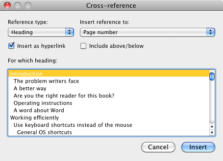 Word_cross-reference_dialog