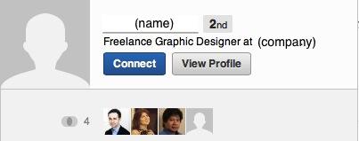 LinkedIn_profile_popup