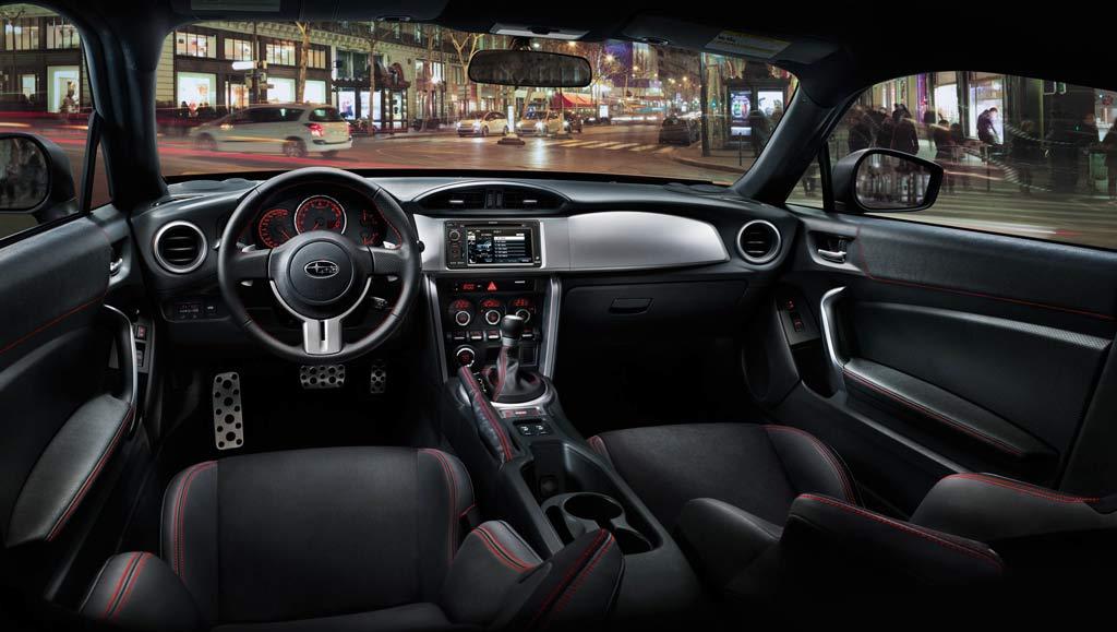 Subaru_BRZ_2014_STP_B09_Medium