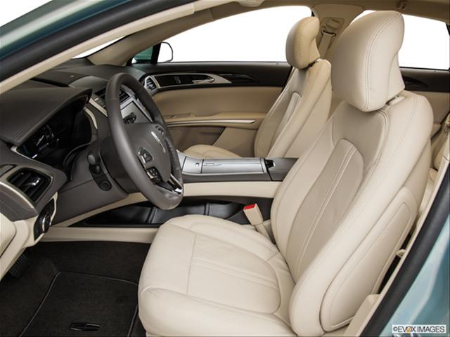 2014-lincoln-mkz hybrid-front-seats_9072_051_640x480