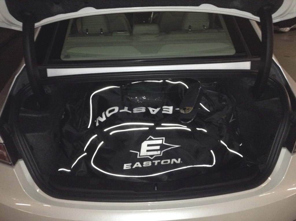 Lincoln_MKZ_hockey_bag
