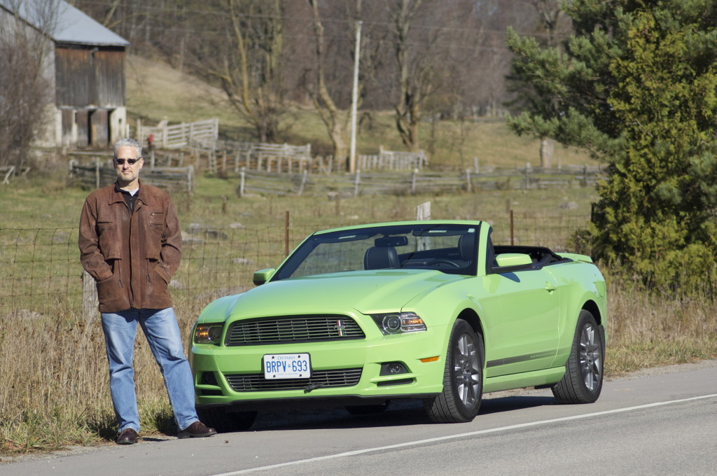 country_road_Mustang