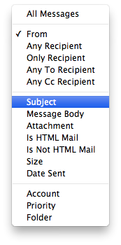email_rule_criteria_Outlook