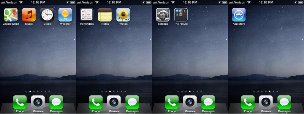 minimal_iPhone_apps