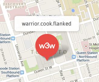 w3w_TO_City_Hall_rink