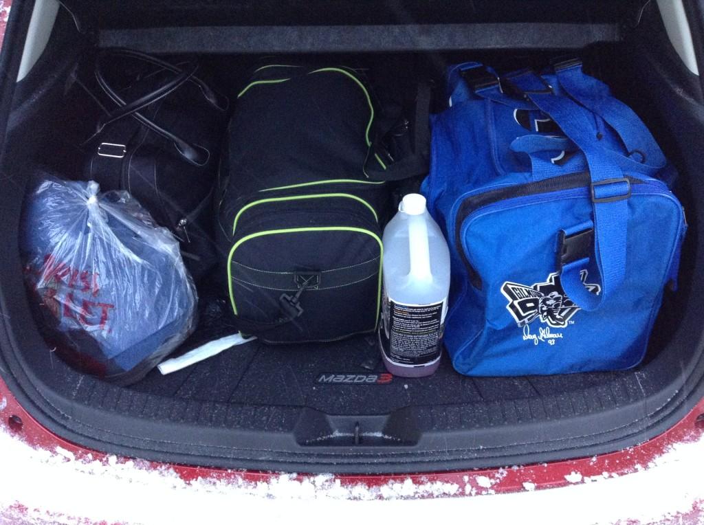 Mazda3_hatch