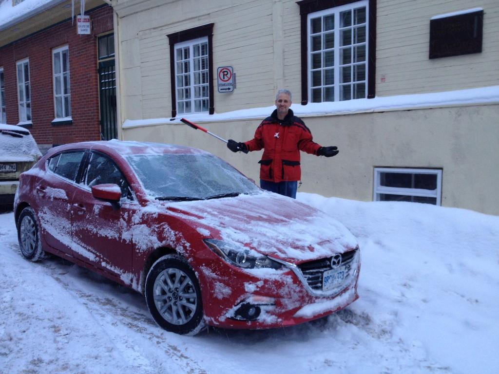 Mazda3_snow
