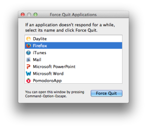 Force_Quit_Applications