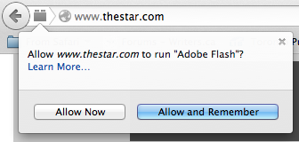 Adobe_Flash_Firefox_allow