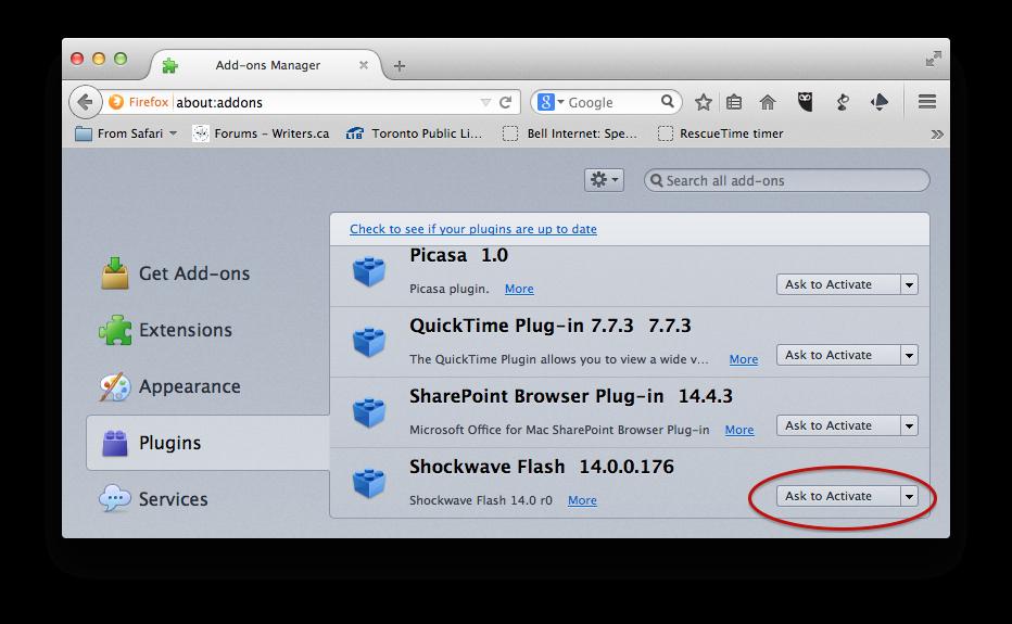 Adobe_Flash_Firefox_settings