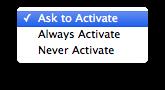 Adobe_Flash_Firefox_settings_menu_options