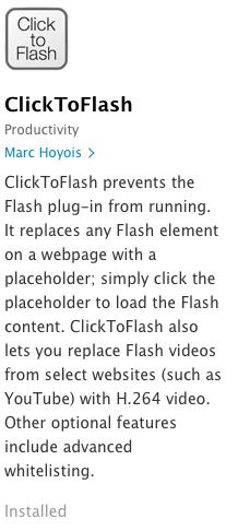 Adobe_Flash_Safari_Click_To_Flash_plugin