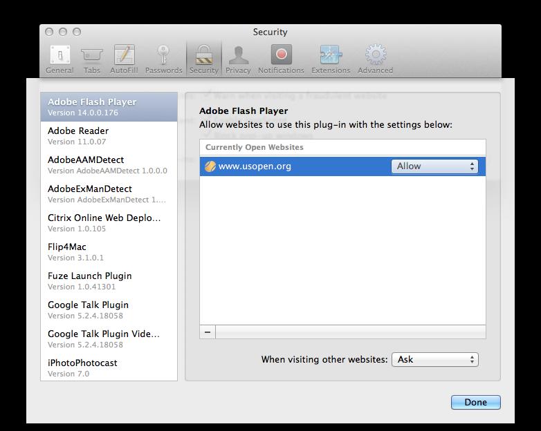 Adobe_Flash_Safari_exception