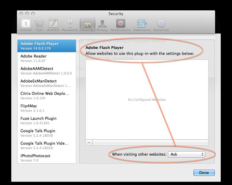 Adobe_Flash_Safari_setting