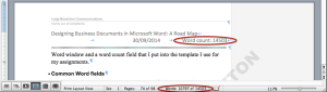MS_Word_two_word_count_indicators