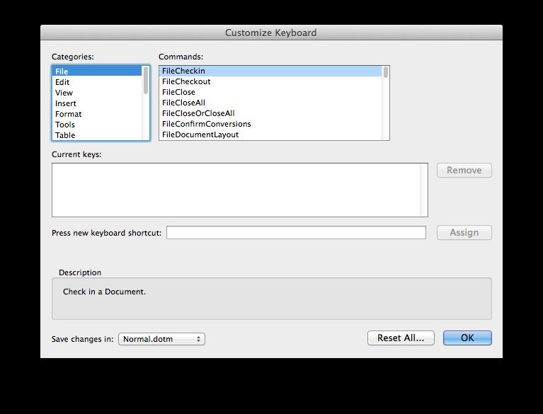MS_Word_Customize_Keyboard_no_settings