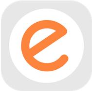 Echo_Desktop_icon