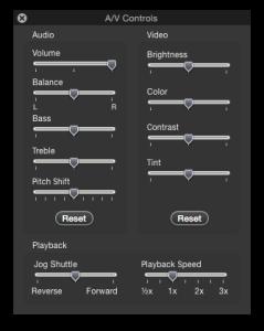 QuickTime_7_AV_controls