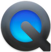 QuickTime_X_icon
