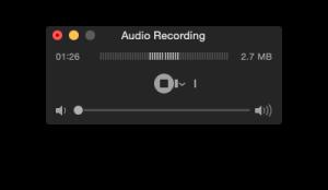 QuickTime_X_recording_dialog