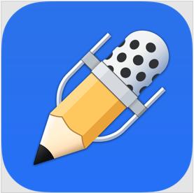 Notability_app_icon