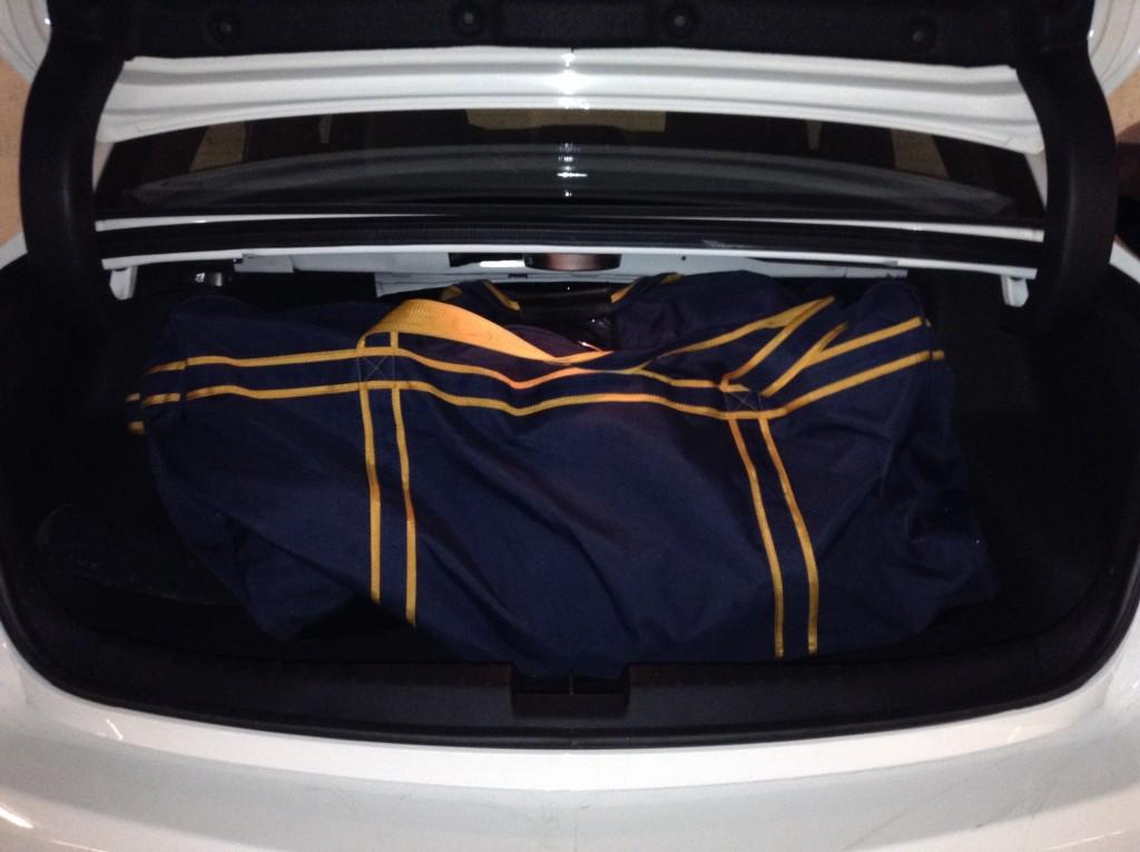 2016_Acura_ILX_hockey_bag_trunk