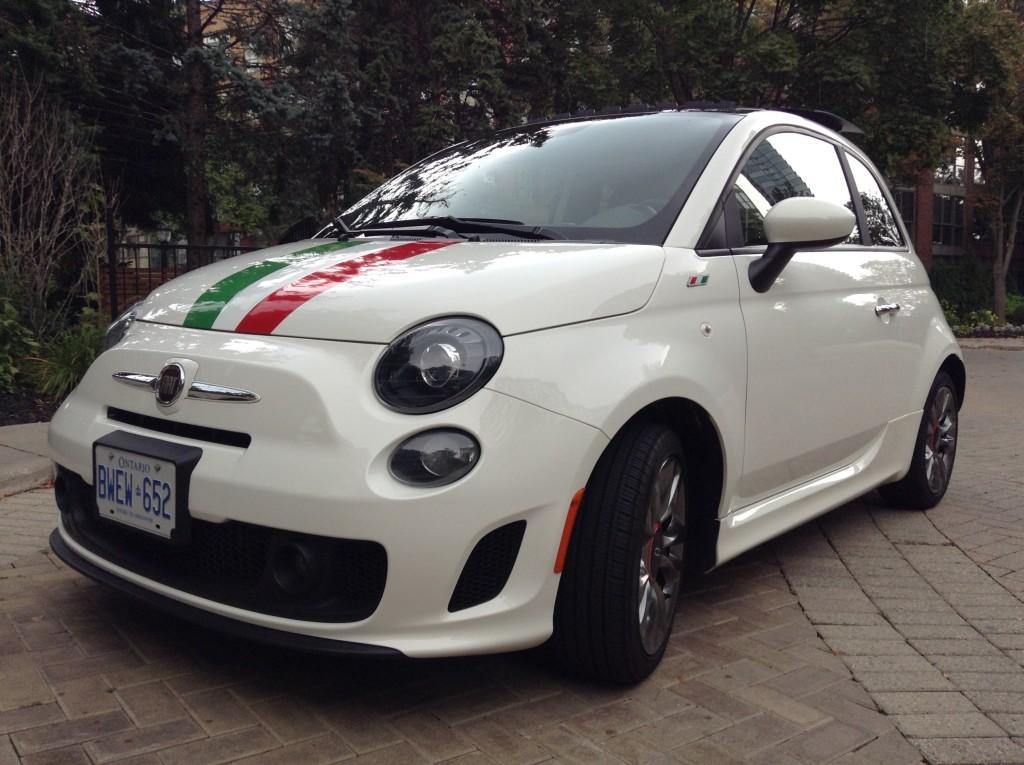 Fiat_500_Turbo