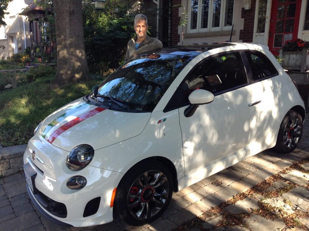 Fiat_500_Turbo_and_author