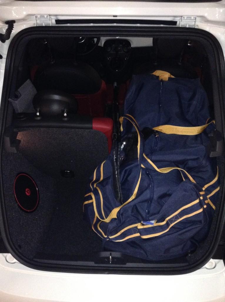 Fiat_500_turbo_hockey_bag_test