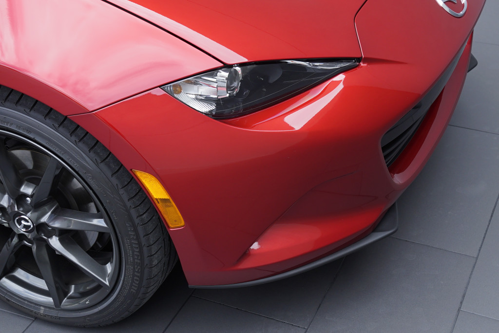 photo courtesy Mazda Canada