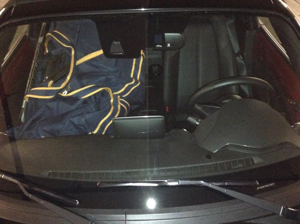 2016_Mazda_MX-5_hockey_bag_test_part2