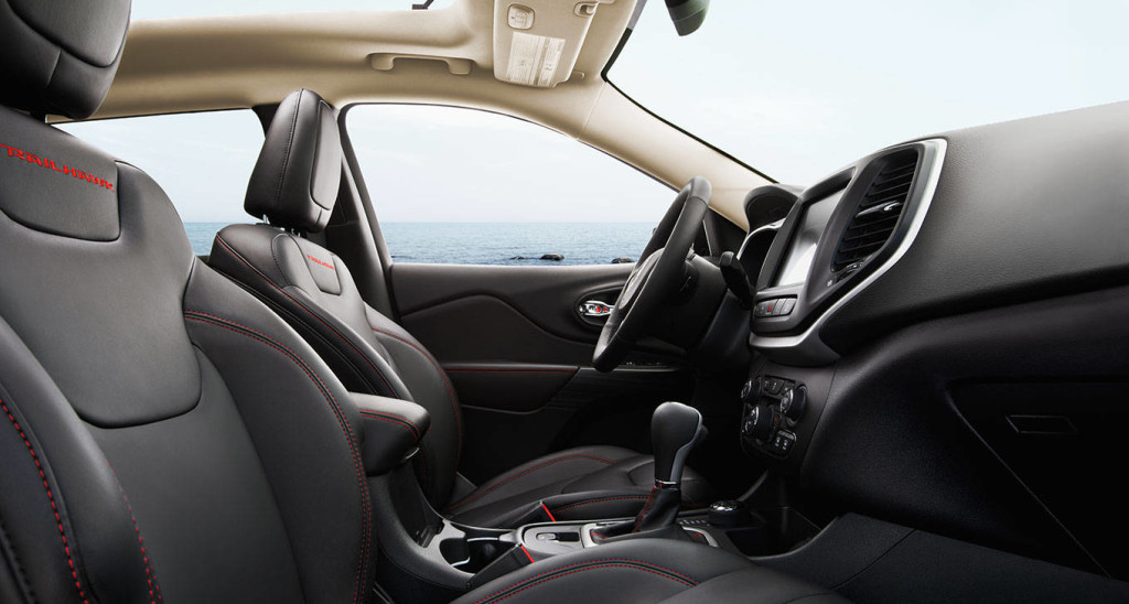 image courtesy Fiat Chrysler