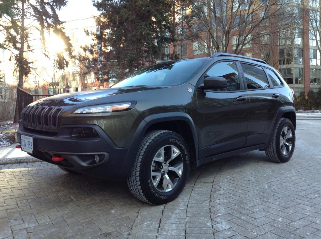 2016_Jeep_Cherokee_Trailhawk