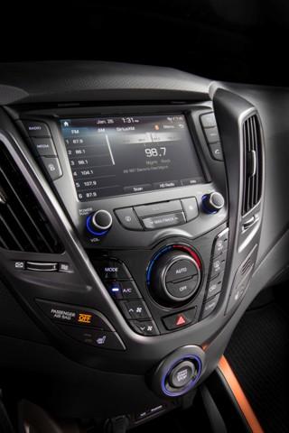 photo courtesy Hyundai Canada