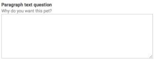 Google_paragraph_question
