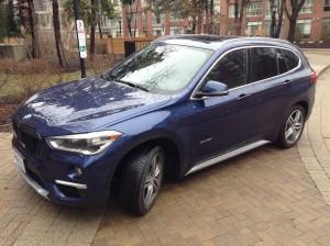 2016_BMW_X1