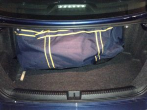 2016_VW_Jetta_hockey_bag