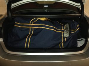 2016_Lexus_RC_F_hockey_bag_test