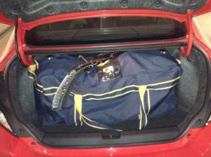 2016_Honda_Civic_Coupe_hockey_bag_test