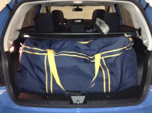 2016_Subaru_Crosstrek_hockey_bag_test
