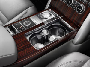 image courtesy Land Rover