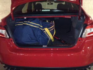 2017_Subaru_STI_hockey_bag_test