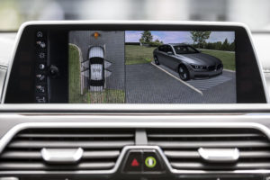 image courtesy BMW