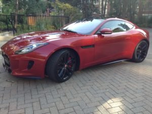 2017_Jaguar_F-Type_S