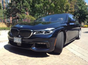 BMW_750i_xDrive