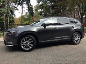 2016_mazda_cx-9_signature_trim