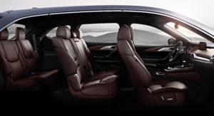 2016_mazda_cx-9_three_rows