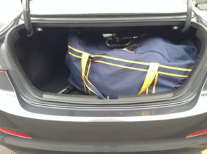 2017_hyundai_elantra_hockey_bag_test