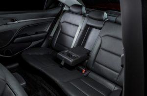 image courtesy Hyundai